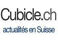 PRESSE : Actualités Suisse Romande