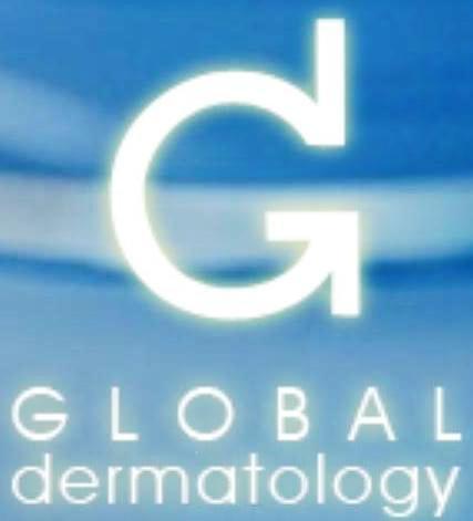 Globale dermatologie