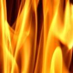 incendie geneve