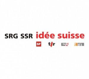SGR SSR idée suisse