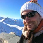 Romain Boichat - Un directeur visionnaire et engagé