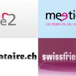 rencontre suisse be2 meetic swissfriends celibataire