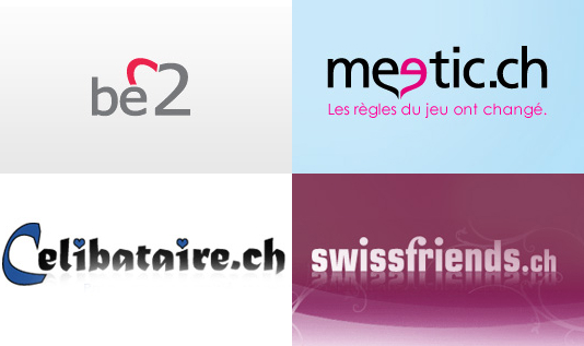 Site de rencontre swissfriends